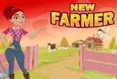Новый Фермер