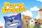 Собачья Ферма