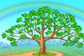 Ферма: Уход за деревом