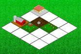 Построй свою ферму