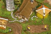 Фермер 2: Cпаси Городок