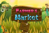 День настоящего фермера