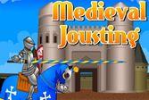 Средневековое соперничество
