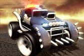 Полицейские ада