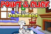 101 далматинец: Поиск отличий