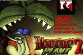 Ужасные растения 2