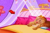 Аврора: Уход за лицом Спящей Красавицы
