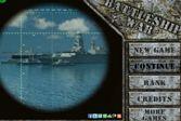 Майнкрафт морской бой