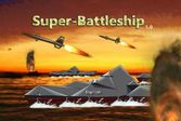 Супер морской бой