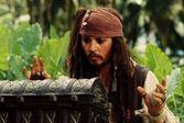 Пираты Карибского моря пазлы собери картинку