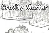 Мастер гравитации