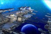 Защита звёздной базы