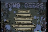 Могильные шахматы