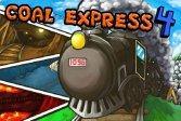 Уголь экспресс 4