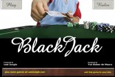 Блэк Джек 2
