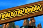 Постройте мост