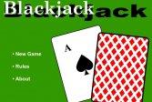 Блэк Джек 3