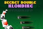 Двойной секрет - Колондайк
