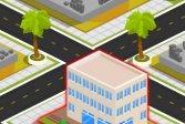 Строитель города