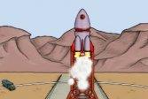 В космос 2
