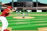 Бейсбол - лига чемпионов