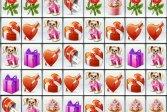 Плитки Святого Валентина