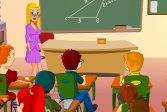 Приколы Над Учителями