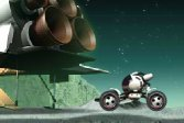 Баги на Нептуне