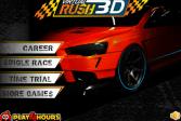 Виртуальная гонка 3d