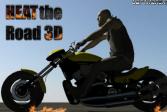 Горячая Дорога 3D