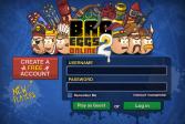 Плохие яйца - 2