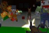 Пиксель Ган Апокалипсис 6