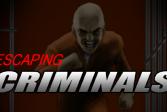 Побег приступников
