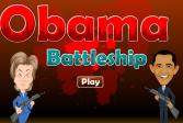 Битва Обамы
