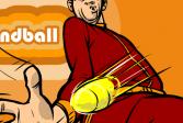 Супер Гандбол
