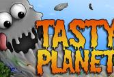 Вкусная планета 2