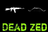 Необычный Зед