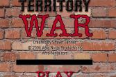 Территория войны: Стикмен-червячки