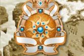 Старинная Империя
