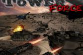 Башня и сила
