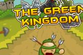 Зеленое королевство