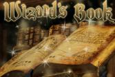 Книга ведьмы