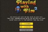 Игры с огнем 2