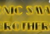 Братья Соник