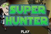 Супер охотник