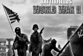 Вторая мировая война 2