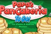 Бутербродная Папа Луи