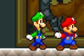 Соник и Марио