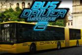 Будни водителя автобуса 2