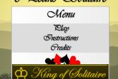 Король пасьянса